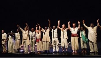 Pétition : Sauvegardons notre patrimoine culturel, soutenons Kokolampoe !
