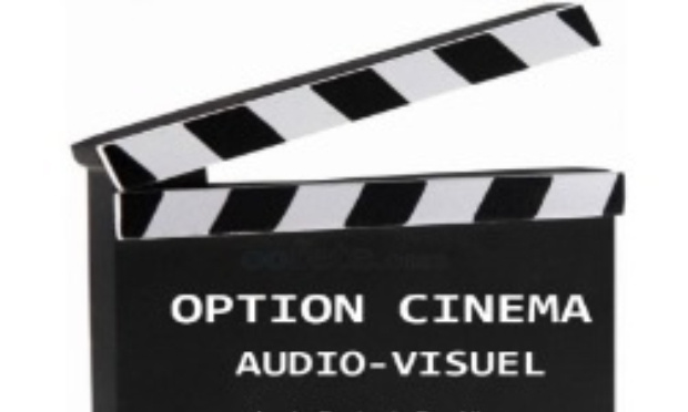 Pétition : LE MAINTIEN DE L'OPTION CINEMA AU LYCEE SOPHIE GERMAIN