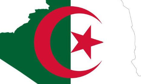 Ouvrez nous les portes de l Algérie