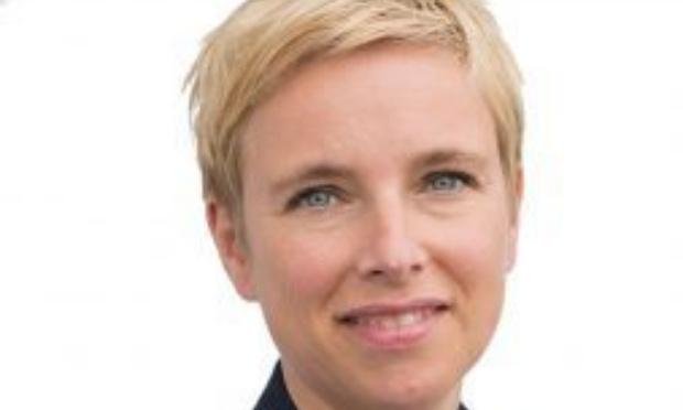 Pour une candidature de Clémentine Autain à l'élection présidentielle de 2022