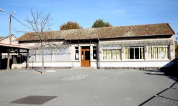 Refusons la fermeture d'une classe à l'école de Marsat