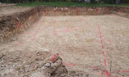 Stop aux arnaques à la construction dans l'Aube