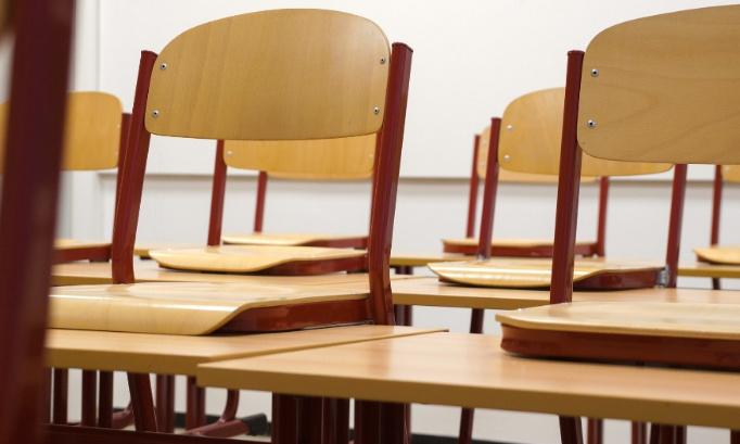 Pétition : Non à la fermeture de la sixième classe de l'école élémentaire de Flourens (31130)