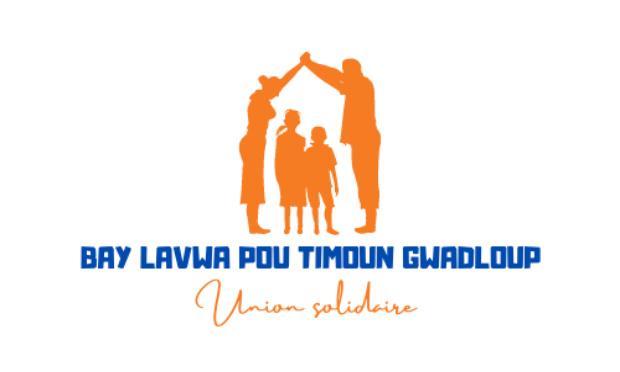 Blocage des écoles, arrêt des cantines : les petits Guadeloupéens ne méritent pas ça !