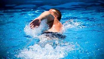 Pétition : Non à la fermeture de la piscine de Valentigney