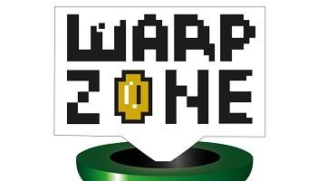 Pétition : Pour que l'association Warp Zone ait un local permanent