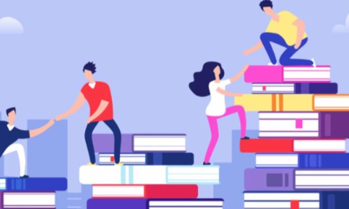 Modification des modalités d'évaluation des compétences écrites (écrit + langue française)