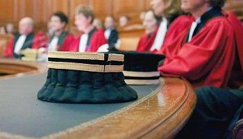 Pétition : Le Conseil Supérieur de la Magistrature : une parodie de justice démocratique !