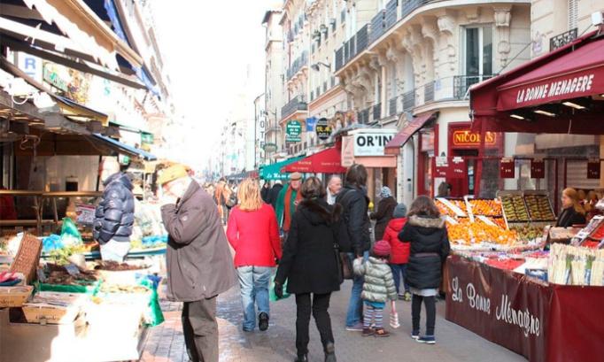 Emmanuel Macron, permettez à tous les commerces d'ouvrir le dimanche !