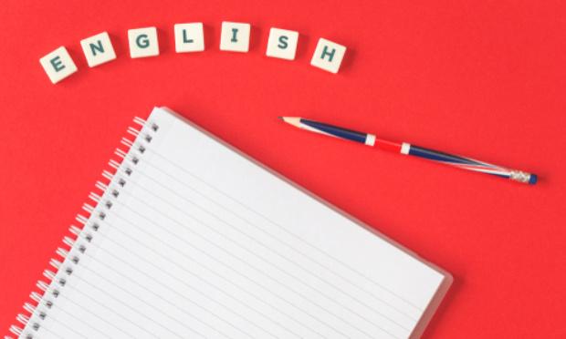 1 semaine pour préparer un oral d'anglais avec 3 sujets je dis NON