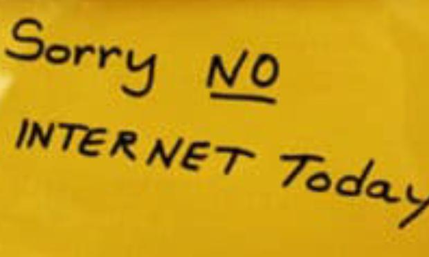 Amélioration dans la continuité du service Internet de VOO