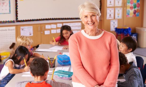Pétition pour le maintien au poste de Directrice de Mme Aucouturier à l'école élémentaire Guy Menut