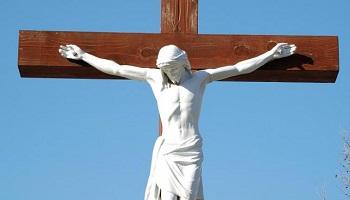Pétition : Monsieur le Président, arrêtons avec la christianophobie !