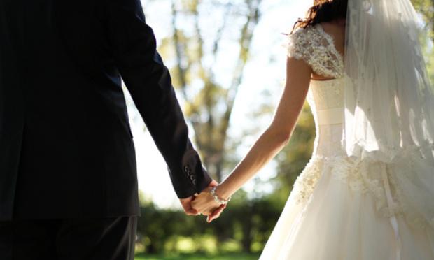 Dérogation de déplacement après couvre-feu pour les Mariages du mois de Juin