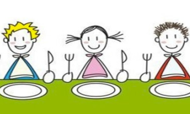 Pour la reprise des repas chauds dans les écoles communales de Waterloo