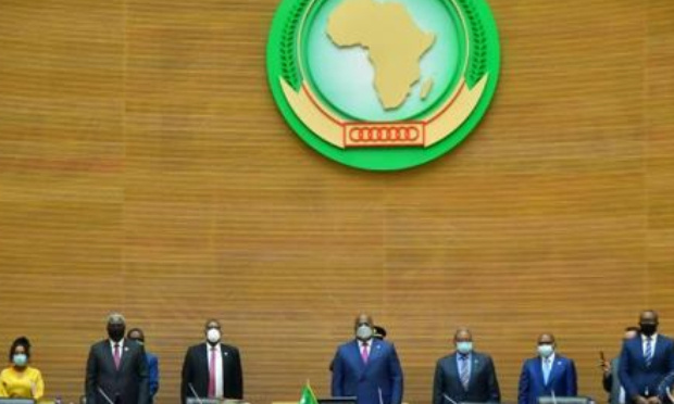 Non à la sanction du Tchad par l'UA