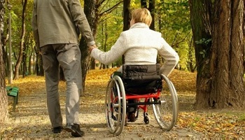 Pétition : Renforçons la protection de la personne humaine malade, handicapée et/ou vulnérable !