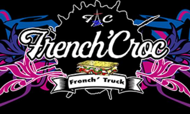 Pour que nos Crocs soient inscrits dans le Patrimoine Français !