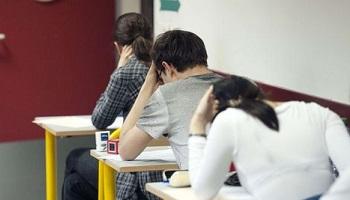 Pétition : Contre le harcèlement sexuel et pour l'égalité femme-homme à l'Université Sorbonne Paris IV