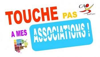 Pétition : Sauvons le Sport et la Culture à Saint-Cyr l'École