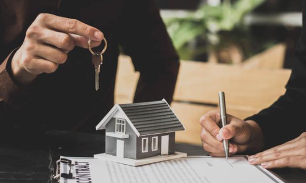 Une meilleure protection pour les petits propriétaires bailleurs, face aux squatters et autres locataires mauvais payeurs
