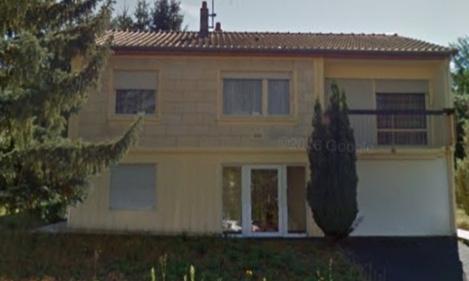 Pétition : Non aux locataires escrocs récidivistes à Metz Vallières