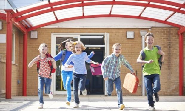 Non a la  réforme du calendrier scolaire 2022