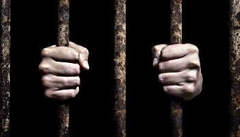 Pétition : Non à la double-peine pour un Larresoroar et sa famille