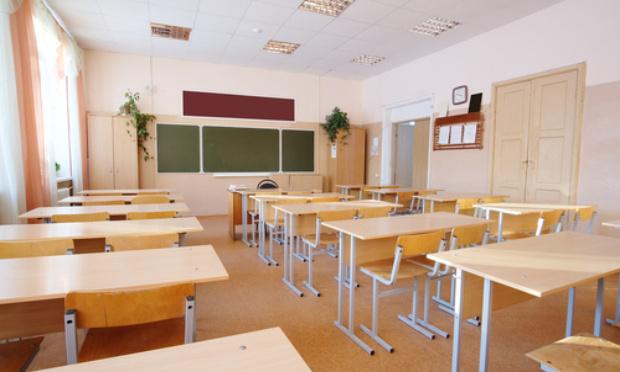 Pétition : Ouverture d'une classe - Ecole élémentaire
