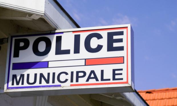 Le retour de la police nationale ou création d'une police municipale