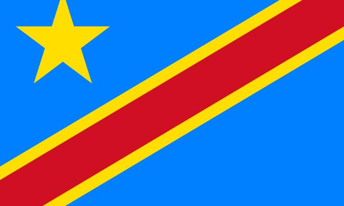 Nous voulons que la Rd Congo apporte une réponse forte contre les attaques dont le Docteur Denis MUKWEGE (prix Nobel de la Paix 2018) est l'objet