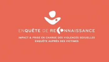 Pétition : Droit d'être soignées et protégées pour toutes les victimes de violences sexuelles !