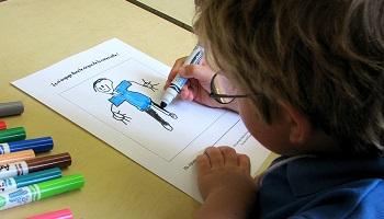 Pétition : Ouverture d'une classe à l'Ecole Maternelle Les Cordeliers de Pontoise