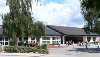 Pétition : Contre la suppression d'une classe de maternelle - Saint-Aubin-lès-Elbeuf