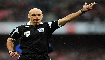 Petition : For video refereeing in the world of Football