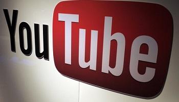 Pétition : Tous contre un Youtube payant !
