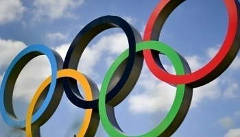 Pétition : Non aux Jeux Olympiques à Paris en 2024