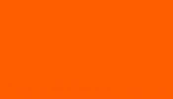 Pétition : Pour que le FAI d'Orange ne bride plus nos connexions en France