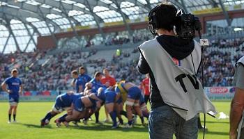 Pétition : Pour la diffusion en clair des matchs de football et de rugby lorsqu'ils sont diffusés sur Canal + ou Canal + sport !