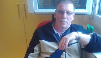 Petition Non Au Licenciement De Patrice Coulon Militant Et