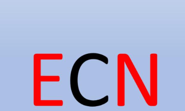 Pétition : Date de déclaration des résultats de l'ECN 2020