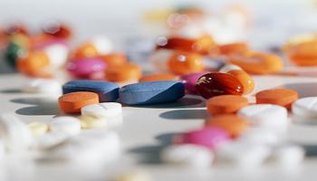 Pétition : Non aux abus de prescriptions de neuroleptiques, benzodiazépines et antidépresseurs aux personnes âgées