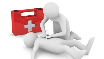 Petition : First Aid and CPR Certification: Lifesaving for all!