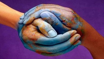 Petition : For a global day of peace and respect for others