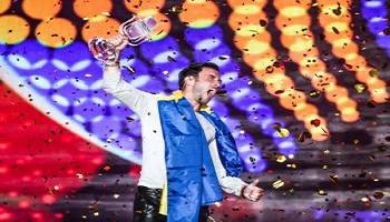 Pétition : Plus de Concours de l'EUROVISION pour la France