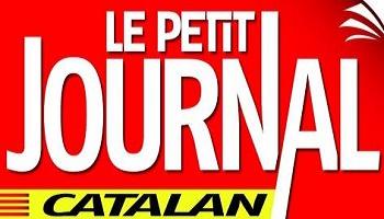 Pétition : Collectif de défense des travailleurs du Petit Journal