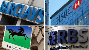 Petition : Withdrawal of the law that allows banks to puncture our bank accounts.