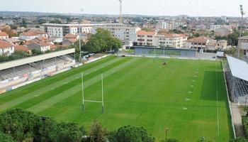 Pétition : Non au futur stade Arnaune-Minimes (Toulouse)