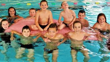 Pétition : Pour le maintien de la piscine de Châteauneuf-du-Faou