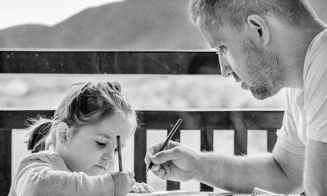Pétition : Respect de la liberté d'enseignement : demande de levée du secret sur le rapport Bergeal relatif à l'instruction en famille